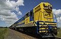 Pesquisa CNT de Ferrovias 2011 (6511996055).jpg