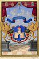 Pest város címere 1703.JPG