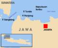 Peta Banten Utara.png