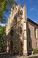 Peter-Pauls-Kirche Zingst.jpg