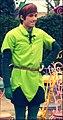 Peter Pan (10038563135).jpg