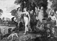 Peter Paul Rubens - Hunting Party with Diana - KMS1030 - Statens Museum for Kunst.jpg