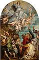 Peter Paul Rubens 132.jpg