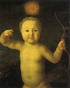 Peter Petrovich as Cupid by G.Molchanov (1772, Russian Museum).jpg