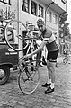 Peter Post, Tour de France 1965.jpg