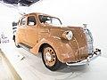 Petersen Automotive Museum PA140241 (45417434834).jpg