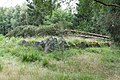 Petersminde (Norddjurs Kommune).Langdysse.3.47522.ajb.jpg