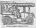 Petit Journal 22 7 1894 Scotte Steam voiture completes Paris-Rouen.jpg