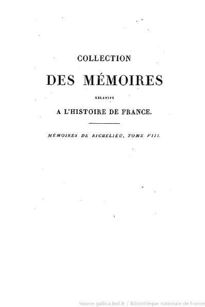 File:Petitot - Collection complète des mémoires relatifs à l'histoire de France, 2e série, tome 28.djvu