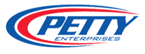 Petty Enterprises - PettyEnterpisesLogo19902008