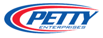 Petty Enterprises - PettyEnterpisesLogo19902008