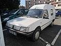 Peugeot 205 F (44707226385).jpg