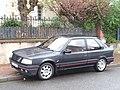 Peugeot 309 GTi (26499952757).jpg