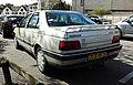 Peugeot 405 (46908663275).jpg