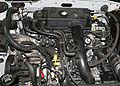 Peugeot Pars 1.8 8V L3 Engine.jpg