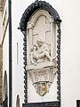 Pfarrkirche Alt-Ottakring Kriegerdenkmal.JPG