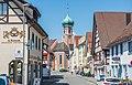Pfarrkirche St. Nikolaus (Allensbach) 2.JPG