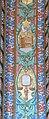 Pfarrkirche Weitnau Chorbogen Malerei links 2.jpg
