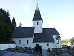 Pfarrkirche_hl._Bartholomäus_und_Friedhof_(Rechberg)_20120828.jpg