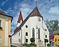Pfarrkirche hl. Nikolaus, Gresten 01.jpg