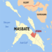Ph locator masbate uson.png