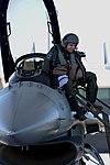 Phase II Operational Readiness Exercise (8474498548).jpg