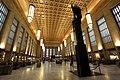 Philadelphia 30th Street Station (6809221037).jpg
