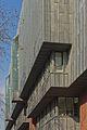 Philharmonie Köln - Aussenansichten-9912.jpg