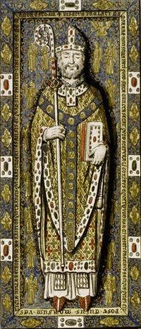 Philip of Dreux.jpg
