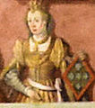 Philippa of England.jpg