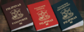 Philippine Passports Biometric.png