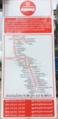 Phnôm Penh - Xe Buýt - Tuyến Số 2.png
