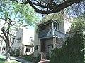 Phoenix-Graystone Apartments-1930-2.JPG