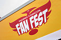 Phoenix Comicon Fan Fest sign (23514415301).jpg