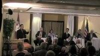 File:Phoenix Mayoral Candidate Forum Pt 9.webm