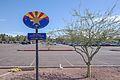 Phoenix Zoo-1.jpg