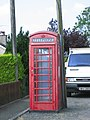 Phone box - geograph.org.uk - 196957.jpg