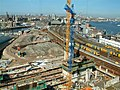 Photo-buildingcranes-constructionsite-2005-Amsterdam-Oosterdokseiland-high-resolution.jpg