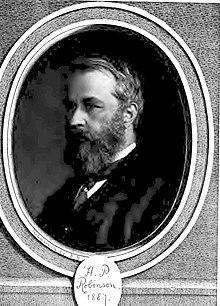Ralph Ring Wikipedia