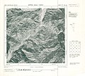 Photomap - Bertocchi - Monterasello - Verica - NARA - 100384684 (page 2).jpg