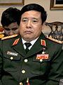 Phung Quang Thanh 2009.JPG