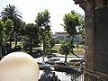 Piazza Papa Giovanni XXIII - Catania - panoramio - kajikawa (2).jpg