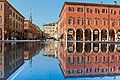 Piazza Roma - Modena.jpg