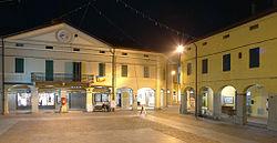Piazza dei Martiri.jpg