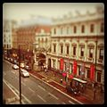 Piccadilly on cloudy day (5481799623).jpg