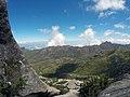 Pico das Agulhas Negras - panoramio (6).jpg