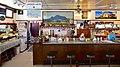 Pie Town, New Mexico - PIE-O-NEER Cafe, January 2016 04.jpg