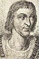 Pierre Bayard.jpg