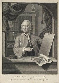 Pieter Tanjé, by Pieter Tanjé.jpg