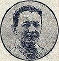 Pietro Bordino en 1922.jpg